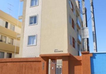Bacacheri, Apartamento com 2 quartos à venda, 72 m2