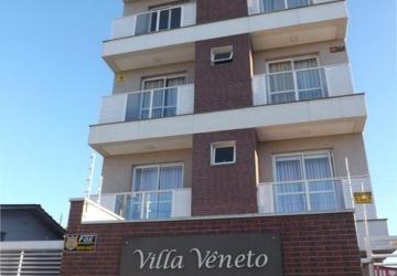 Apartamento 02 dorm 67m2, 01 Suite  2Vg garagem, 01 locação 1200,00, Boa Vista