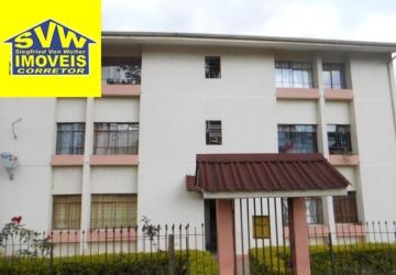 Boa Vista, Apartamento com 2 quartos para alugar, 52 m2
