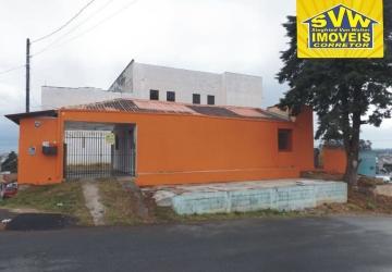 Maracanã, Casa com 3 quartos para alugar, 80 m2