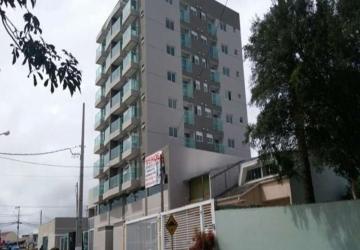 Emiliano Perneta, Apartamento com 2 quartos à venda, 56 m2