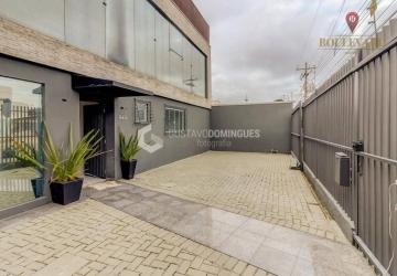 Hauer, Casa comercial com 4 salas à venda, 420 m2