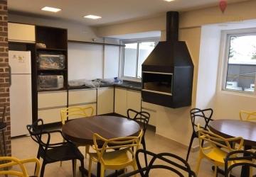 Lindóia, Loft com 1 quarto à venda, 28,98 m2
