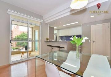 Alto da Glória, Apartamento com 3 quartos à venda, 155 m2