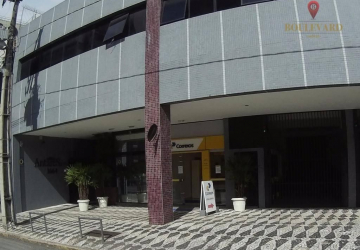 Juvevê, Ponto comercial à venda, 534 m2