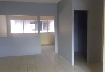 Xaxim, Sala comercial com 1 sala para alugar, 43 m2