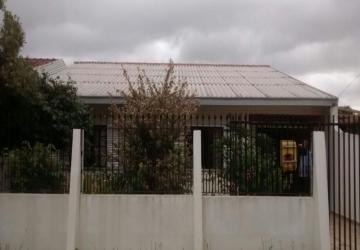 Weissópolis, Casa com 3 quartos à venda