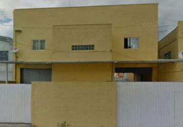 Pineville, Barracão / Galpão / Depósito à venda, 360 m2