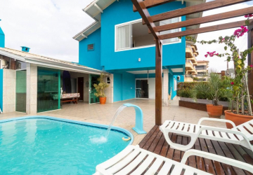 Canto Grande, Casa com 6 quartos à venda, 310 m2