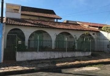 São Pedro, Casa com 5 quartos à venda, 350 m2