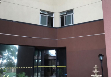 Hauer, Apartamento com 3 quartos à venda, 58 m2