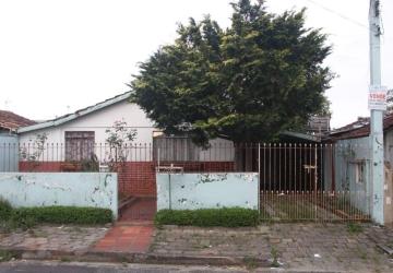 Atuba, Casa com 2 quartos à venda, 63 m2