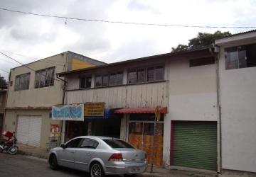 Ap Vila esperança atuba