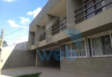 Jardim Social, Casa com 4 quartos à venda, 462 m2