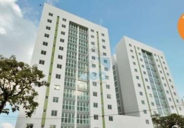 Boa Vista, Apartamento com 2 quartos à venda, 51,01 m2