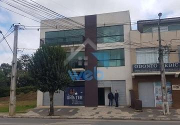 Vila Santa Terezinha, Sala comercial com 1 sala para alugar, 306,35 m2