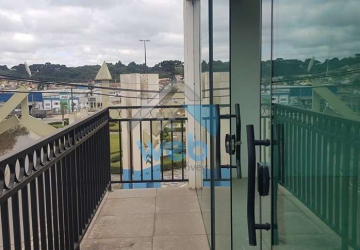 Vila Santa Terezinha, Sala comercial com 1 sala para alugar, 267,35 m2