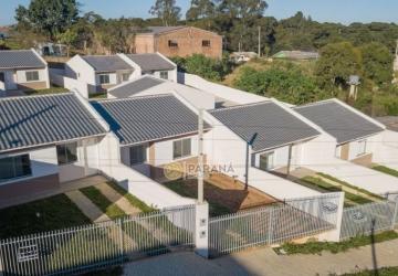 Estados, Casa em condomínio fechado com 2 quartos à venda, 50 m2