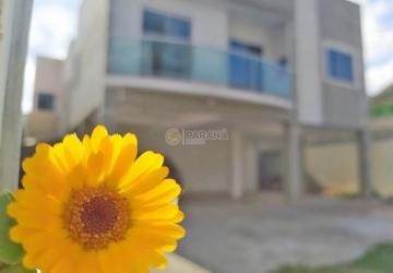 Eucaliptos, Apartamento com 2 quartos à venda, 50 m2