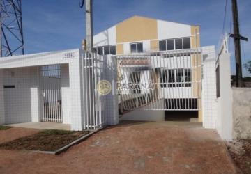 Gralha Azul, Sala comercial com 1 sala para alugar, 150 m2