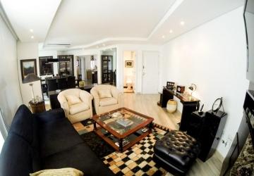 Cabral, Apartamento com 3 quartos à venda, 128 m2