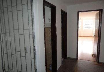 Centro, Sala comercial para alugar, 100 m2