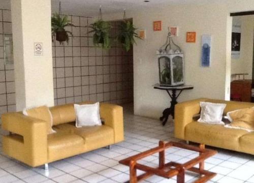 Casa comercial com 1 sala para alugar