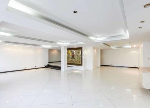 Apartamento com 4 quartos à venda