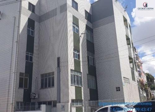 Barracão / Galpão / Depósito com 5 salas para alugar