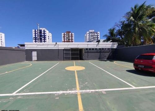 Barracão / Galpão / Depósito com 15 salas para alugar