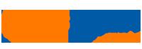 Chaves na Mão - Imóveis à venda e para alugar, carros usados e motos