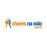 (c) Chavesnamao.com.br