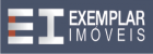 EXEMPLAR IMÓVEIS