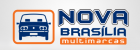 NOVA BRASÍLIA MULTIMARCAS