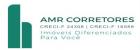 AMR CORRETORES