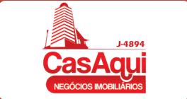 CASAQUI IMÓVEIS