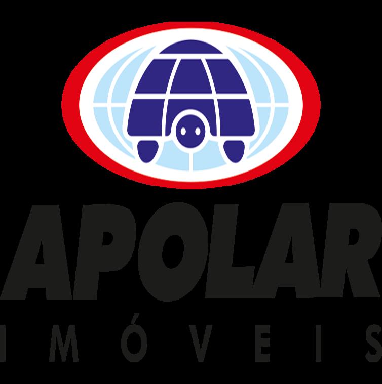 APOLAR IMOVEIS