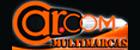 CAR.COM MULTIMARCAS