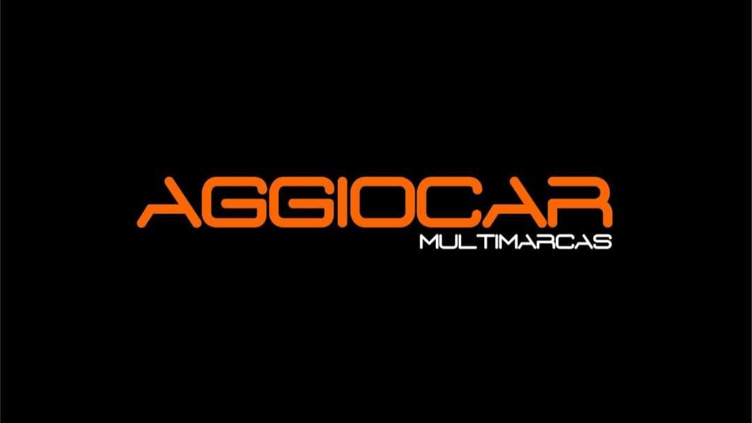 AGGIO CAR
