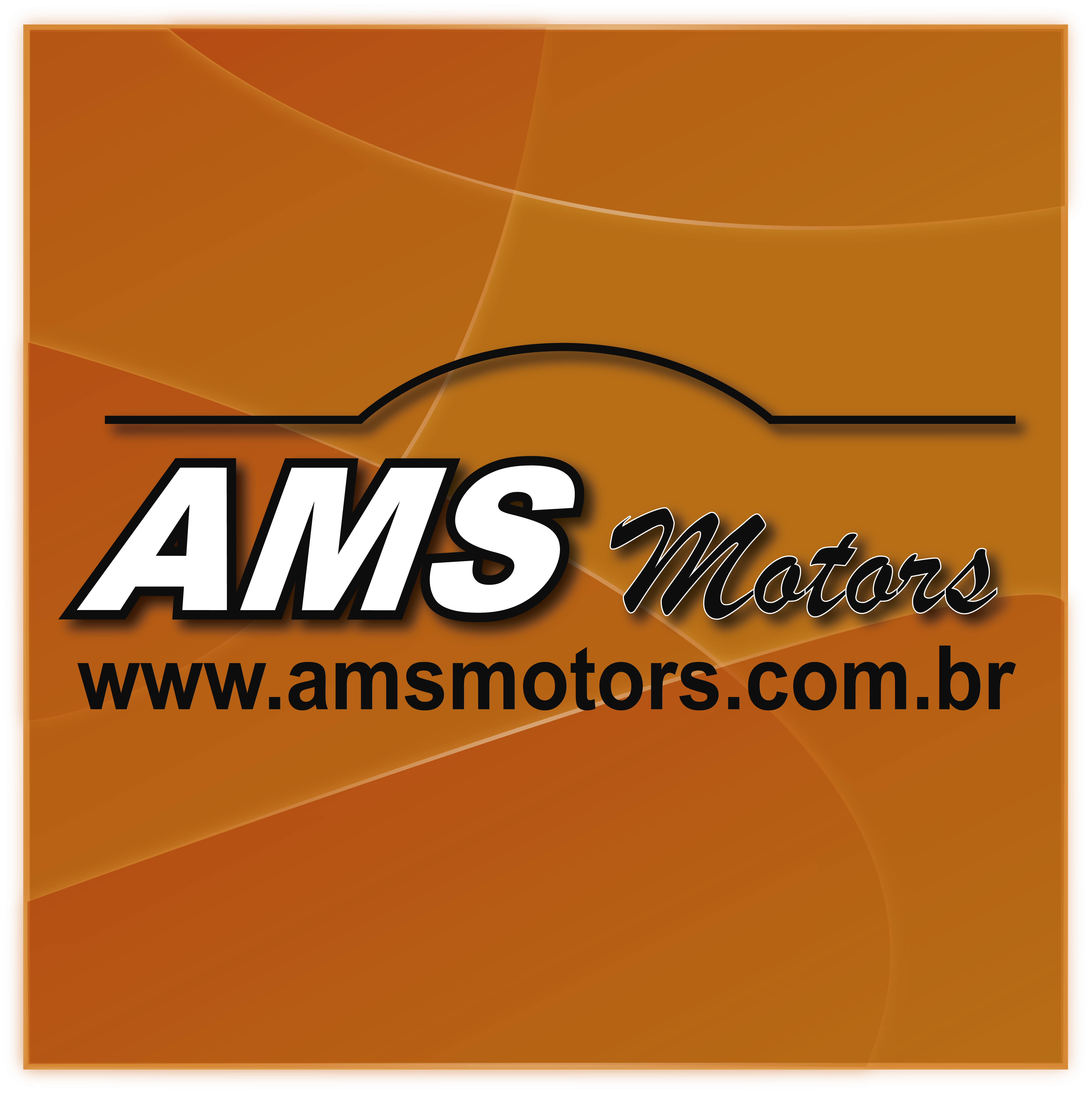 AMS MOTORS