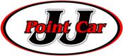 POINT CAR JJ
