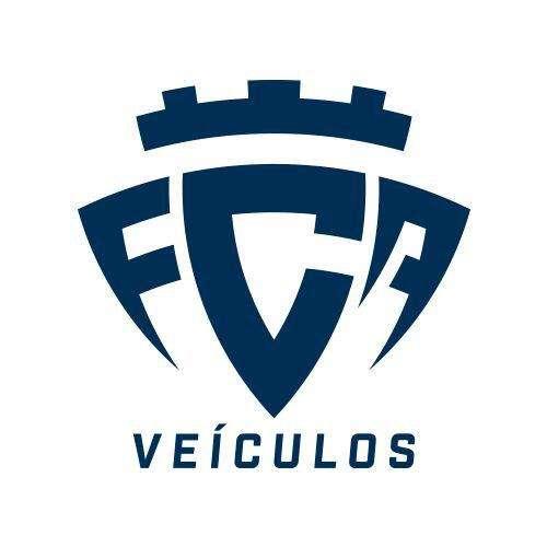 FCA VEICULOS