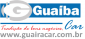 GUAÍBA CAR
