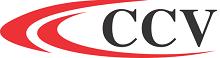 CCV VEICULOS