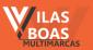 VILAS BOAS MULTIMARCAS