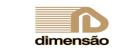 DIMENSÃO - VENDAS