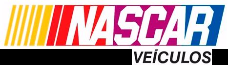 NASCAR VEÍCULOS