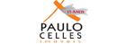PAULO CELLES IMÓVEIS