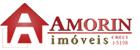 AMORIN IMÓVEIS
