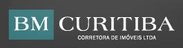 BM CURITIBA